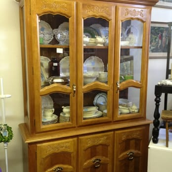 Photo Of Finders Keepers Furnishings   Marysville, WA, United States.  Lively Hutch I