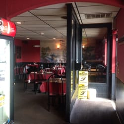 Photo Of New Fu Lin S Chinese Restaurant Morrisville Vt United States