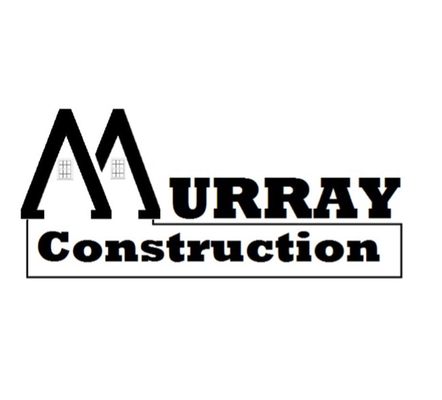 Murray Construction Contractors 123 Pearl St Woburn