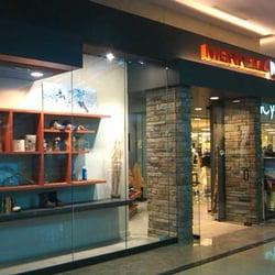 Merrell shoe stores 400 commons way bridgewater nj for Michaels crafts bridgewater nj