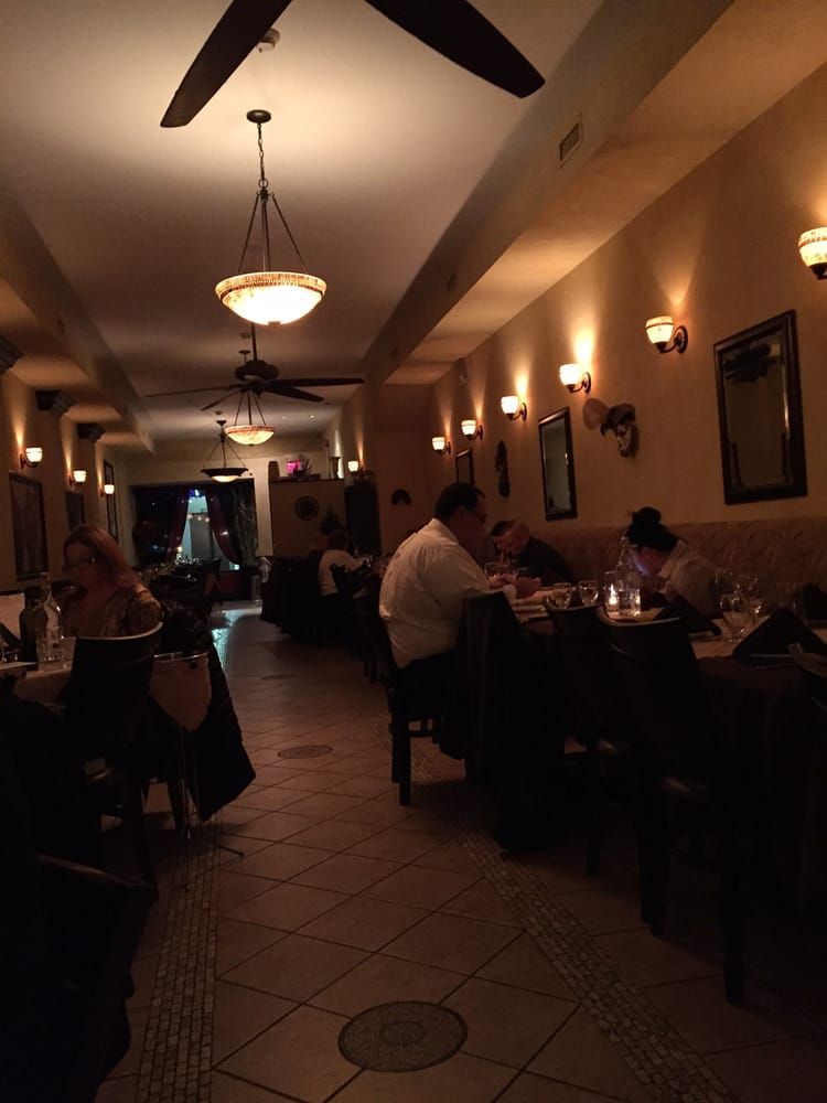 Monticello At Red Bank Italian Restaurant Red Bank Nj