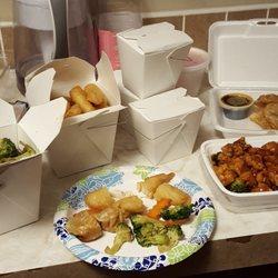 china house chinese 17 hudson plz fairburn ga restaurant
