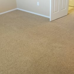 carpet cleaning machine hire ipswich