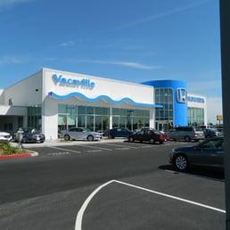 Photos for Vacaville Honda - Yelp