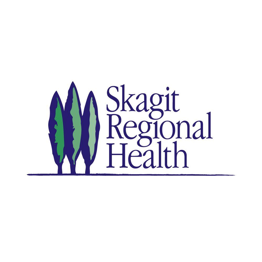 Skagit Regional Clinics - Internal Medicine Residency Clinic | 1415 E Kincaid St, Mount Vernon, WA, 98274 | +1 (360) 428-2592