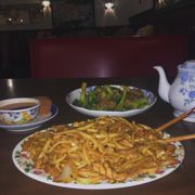 Oscar Chinese Restaurant 17 Reviews Chinese 618 N Mississippi