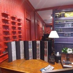 fe1923c84a Optical Shop of Westport - 15 Reviews - Eyewear   Opticians - 420 Post Rd  W