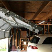 Beau ... Photo Of 911 Garage Door Service   Houston, TX, United States.