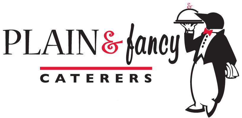 Plain & Fancy Caterers: 3021 N Main St, High Point, NC