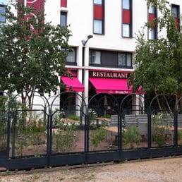 Restaurant Chinois Avenue Jean Jaures Lyon