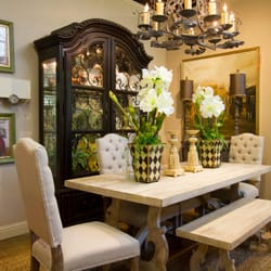 Photo Of Home Fashion Interiors   Alpharetta, GA, United States. Your  Perfect Table