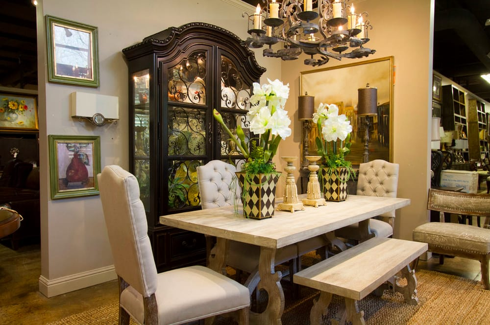 Your Perfect Table Awaits Yelp