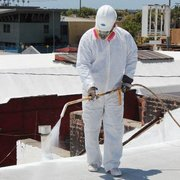 Nice Only 3% Photo Of Jobe Roofing   Los Angeles, CA, United States ...