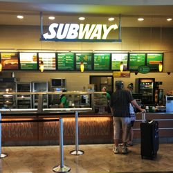 Subway - CLOSED - 2019 All You Need to Know BEFORE You Go (with