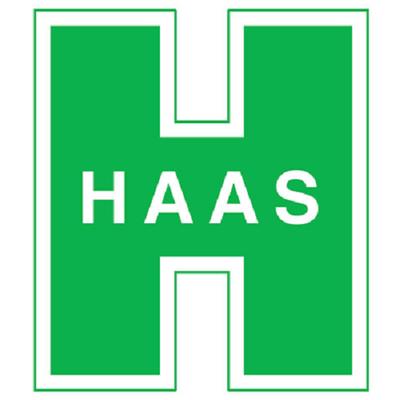 Photo for Haas Garage Door Company