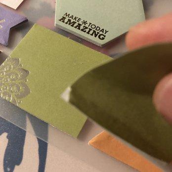 erin condren austin 53 photos 30 reviews cards stationery