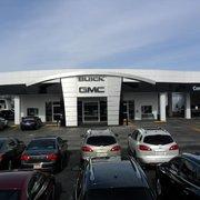 ancira buick gmc car dealers 30500 i 10 w boerne tx phone number yelp. Black Bedroom Furniture Sets. Home Design Ideas