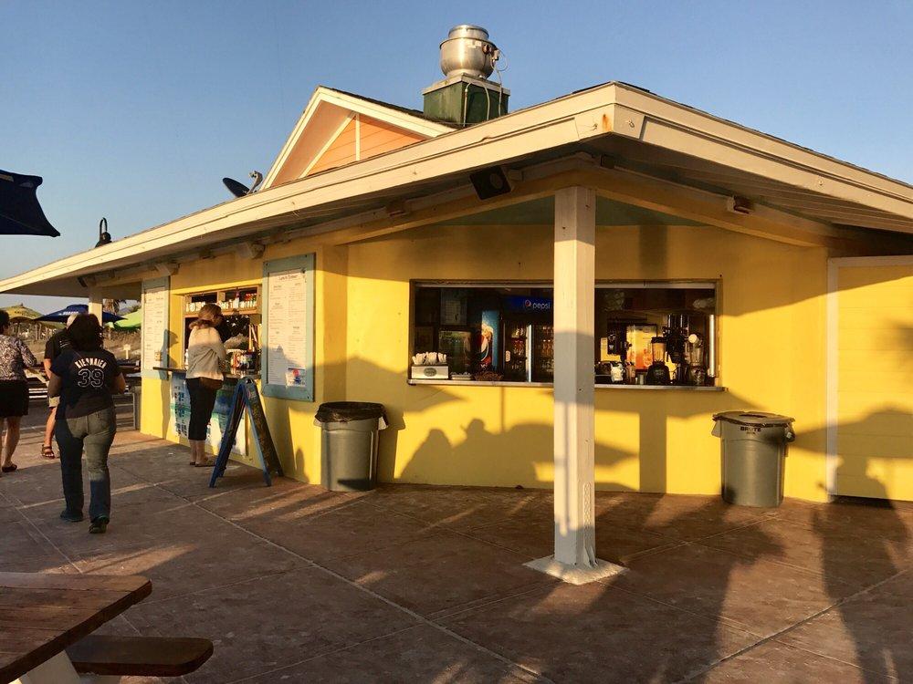 Paradise Grille St Pete Beach Fl
