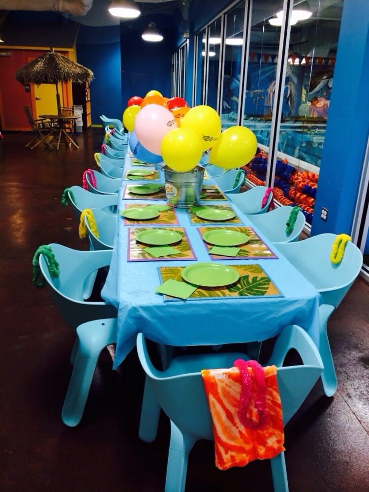 Decorating Ideas > Birthday Party Setup  Yelp ~ 190900_Birthday Party Ideas Dublin