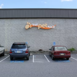 That fish place that pet place 74 fotos y 60 rese as for That fish place that pet place lancaster pa