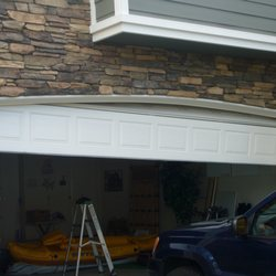 dynamic garage doorsDynamic Garage Door  195 Photos  16 Reviews  Garage Door