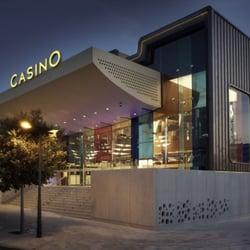 Casino valence jeux double slotted shelf standard