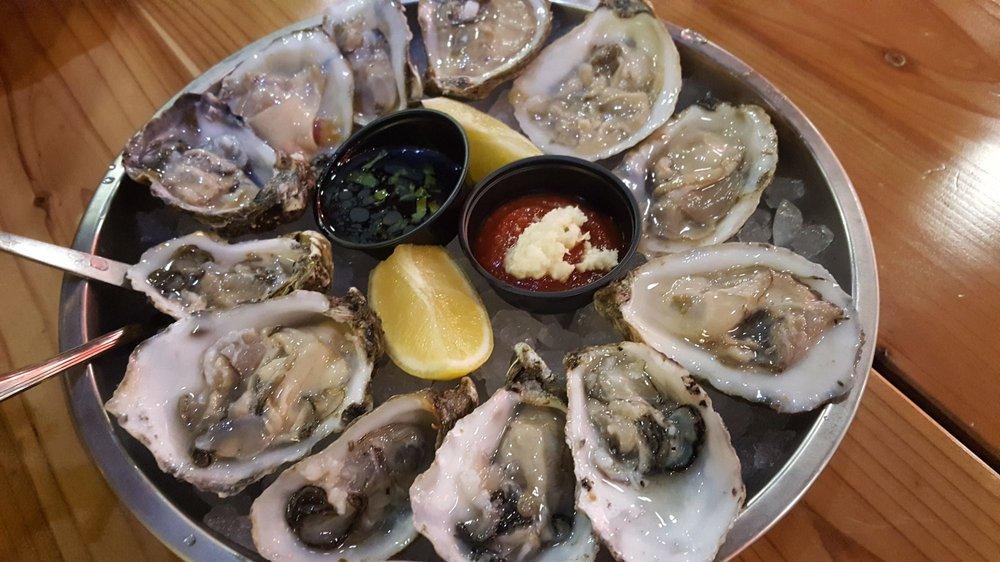 Torrey pines ca california restaurants for Asian cuisine ocean pines