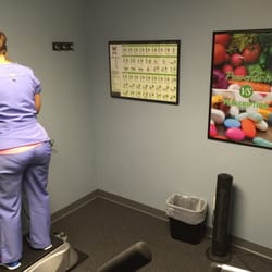 The Best 10 Weight Loss Centers In Franklin Tn Last Updated March