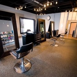 Metropolis Salon 13 Photos 17 Reviews Hair Salons 95 S Church Ave Fayetteville Ar Phone Number Yelp