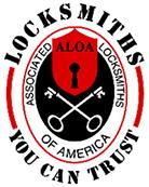 AGR Locksmithing