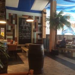 stein garten - german - 47 high street, southampton - restaurant ... - Stein Garten Design