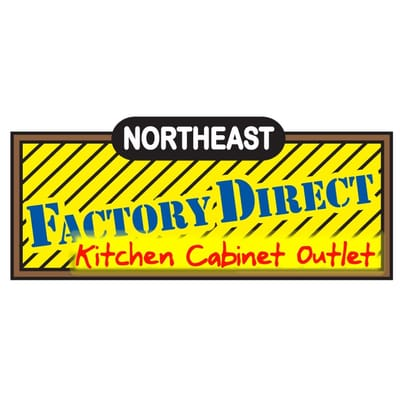 Kitchen Cabinet Outlet 3321 W 140th St Ste 102 Cleveland Oh