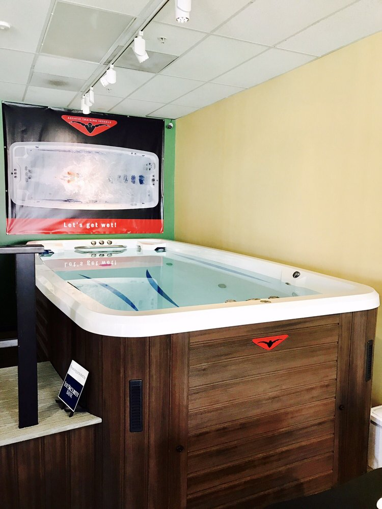 largest med premium in hot stittsville dealer beauty spas marquisspas vector tub and marquis