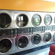 Quicklean 13 photos laundry services 107 maginhawa st view from the road photo of quicklean quezon city metro manila philippines solutioingenieria Images