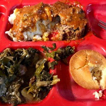 Photo Of Bully S Restaurant Jackson Ms United States
