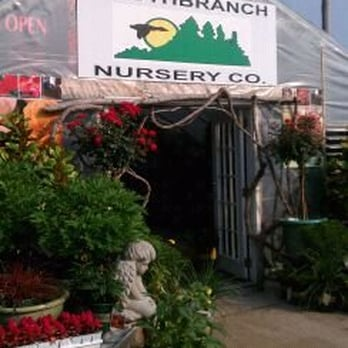 Photo Of South Branch Nursery Franklin Tn United States