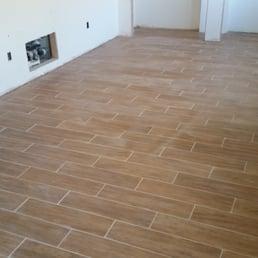 Flash Flooring And Tile 50 Photos Flooring 2730 S