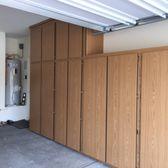 Merveilleux Photo Of Neilu0027s Garage Cabinets   West Valley   Goodyear, AZ, United States.