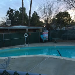 Photo Of Sunny Acres Mobile Home Rv Park