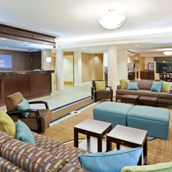 Photo Of Holiday Inn Express Suites Puyallup Wa United States