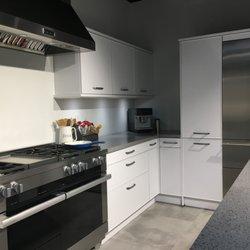 Photo Of Your German Kitchen   Newton, MA, United States. White Matte  Kitchen