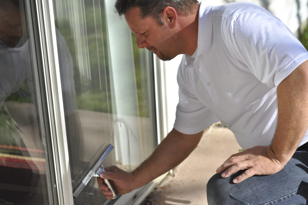 I Love Your Windows: 790 Copper Rd, Frisco, CO