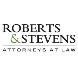 Photo Of Roberts Stevens Asheville Nc United States
