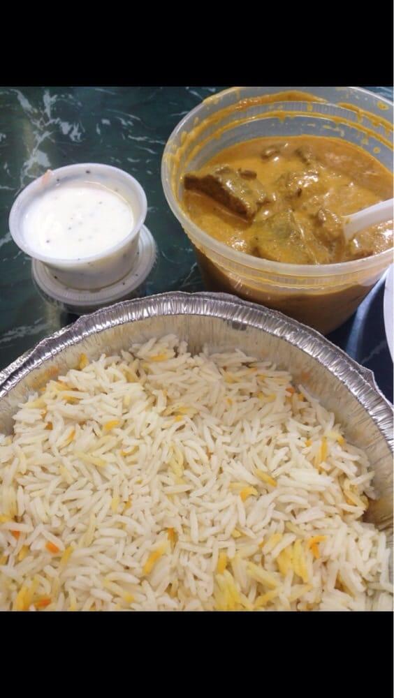 Minar Indian Restaurant Yelp