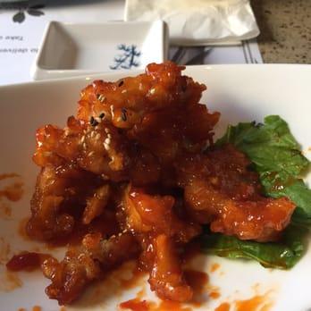 Best Chinese Restaurant Moncton