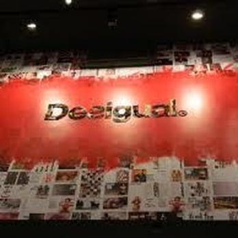 50% price buy cheap best Desigual - Mode - Petersstr. 36 - 44, Leipzig, Sachsen - Yelp