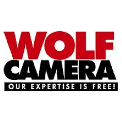 Wolf Camera - CLOSED - Electronics - 6506 Pacific Ave, Stockton ...