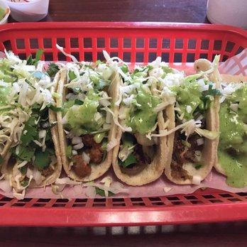 Mexican Restaurant Ocoee Fl