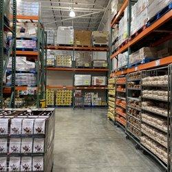 Costco - 97 Photos & 113 Reviews - Wholesale Stores - 13450