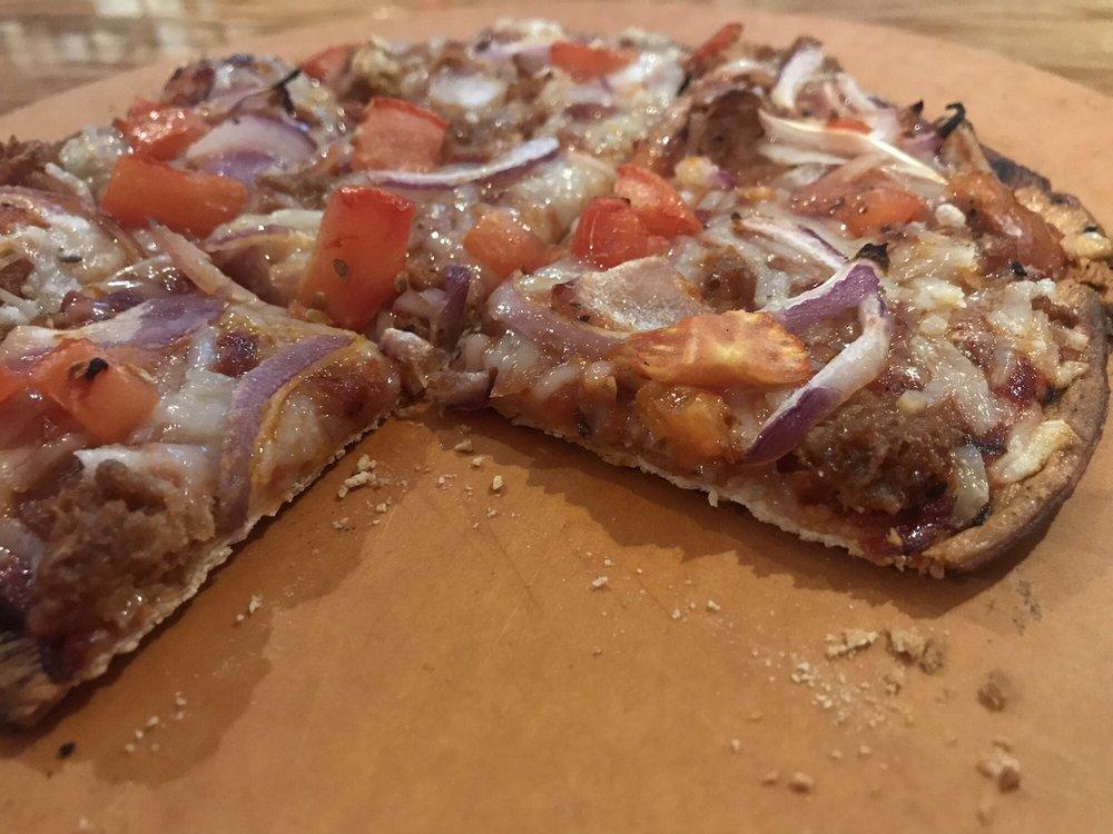 Photos For Kc Kitchen Pizzeria Yelp